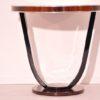 Art_Deco_Palisander_Side_Table_6