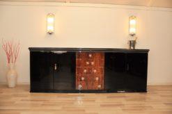 big_art_deco_sideboard_with_burlwood_drawers_6