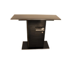 highgloss_black_art_deco_console_1