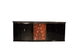 big_art_deco_sideboard_with_burlwood_drawers_5