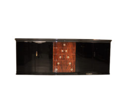 big_art_deco_sideboard_with_burlwood_drawers_5