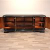 large_art_deco_sideboard_with_walnut_5