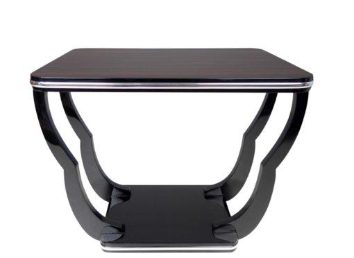 Enjoyable Art Deco Design Coffee Table Beatyapartments Chair Design Images Beatyapartmentscom