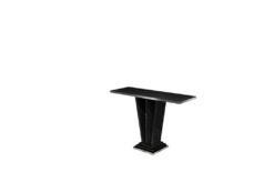 Art Deco, design, funriture, margarethe schreinemakers, black, high gloss, lacquer, piano, hand polished, high quality, made in germany
