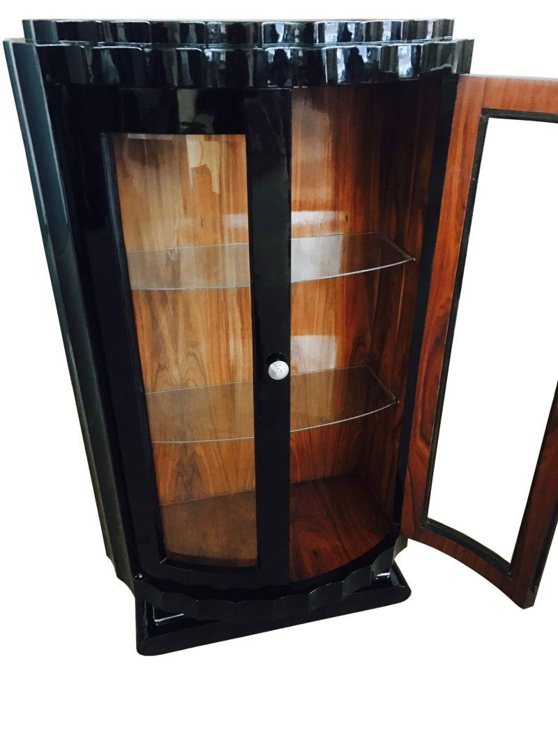 Design Vitrine stunning vitrine deco images joshkrajcik us joshkrajcik us