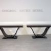 Art_Deco_Console_Tables_in_Macassar_5