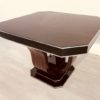 octagonal_art_deco_dining_table_2