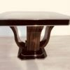 octagonal_art_deco_dining_table_3