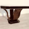 octagonal_art_deco_dining_table_4