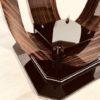 octagonal_art_deco_dining_table_5