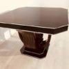 octagonal_art_deco_dining_table_6