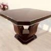 octagonal_art_deco_dining_table_7