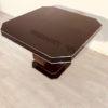 octagonal_art_deco_dining_table_8