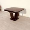 octagonal_art_deco_dining_table_9