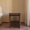 vintage_art_deco_nesting_tables_6