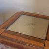 mirrored_art_deco_side_table_5