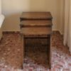 vintage_art_deco_nesting_tables_5