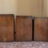vintage_art_deco_nesting_tables_3