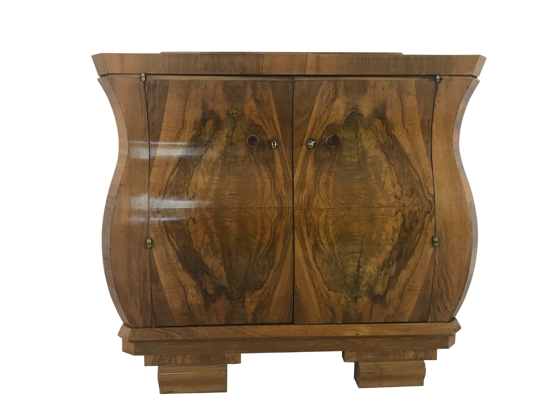 art deco furniture. Art Deco, Furniture, Design, Designfurniture, Interior Home Decoration, Living Deco Furniture