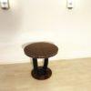 custom_art_deco_design_side_table_3