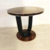custom_art_deco_design_side_table_4