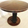 custom_art_deco_design_side_table_5
