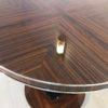 custom_art_deco_design_side_table_7