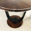 custom_art_deco_design_side_table_9