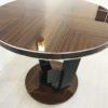 custom_art_deco_design_side_table_1