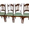 Antique_Style_Set_in_Solid_Oakwood_5