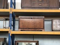 chest, table, unrestored, brown, great foot, veneer, antique, living, elegant, pattern, luxury, large, stable, pattern, ornamented