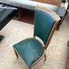 Unrestored_Art_Deco_Chair_3