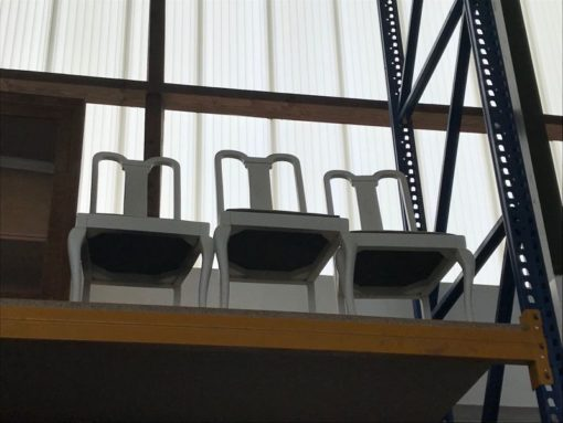 chair, unrestored, white, great foot, veneer, antique, living, elegant, pattern, luxury, large, stable, pattern, chairs, set