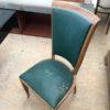 Unrestored_Art_Deco_Chair_2