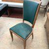 Unrestored_Art_Deco_Chair_1