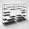 pair_of_customizable_design_shelves_2