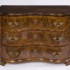 German_Baroque_Commode_Made_of_Walnut_Wood_1