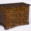 German_Baroque_Commode_Made_of_Walnut_Wood_3