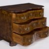 German_Baroque_Commode_Made_of_Walnut_Wood_4