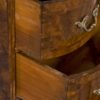 German_Baroque_Commode_Made_of_Walnut_Wood_5