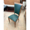 Unrestored_Art_Deco_Chair_5