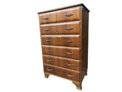 commode, unrestored, brown, great foot, veneer, antique, living room, elegant, pattern, luxury, large, stable, pattern, walnut