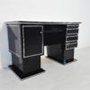 narrow_bauhaus_desk_in_highgloss_black_3