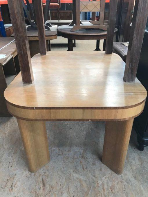 table, unrestored, brown, great foot, veneer, antique, living, elegant, pattern, luxury, small, stable, pattern, dining table
