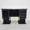 narrow_bauhaus_desk_in_highgloss_black_4