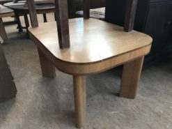 table, unrestored, brown, great foot, veneer, antique, living, elegant, pattern, luxury, small, stable, pattern, dining table