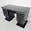 narrow_bauhaus_desk_in_highgloss_black_5