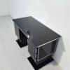 narrow_bauhaus_desk_in_highgloss_black_1