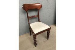 chair, unrestored, brown, great foot, veneer, antique, living, elegant, pattern, luxury, large, stable, pattern, upholstery, white