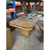 Stable_Unrestored_Dining_Table_1